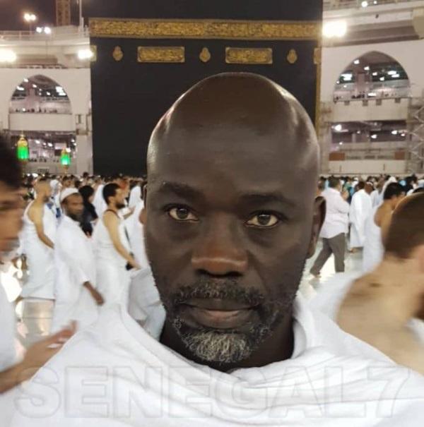 cheikh yerim seck d u00e9fend idy    u00ab tous ceux qui continuent de le d u00e9molir ont donc d u2019autres vis u00e9es