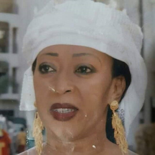 Tabara Mar lance la réélection de Macky Sall