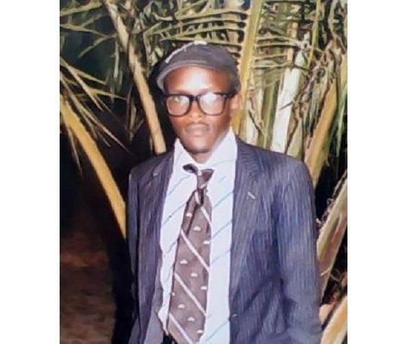 Samba Laye Seydi : « Nous n'avons pas vendu nos fiches de parrainages à un DG originaire de Ziguinchor »