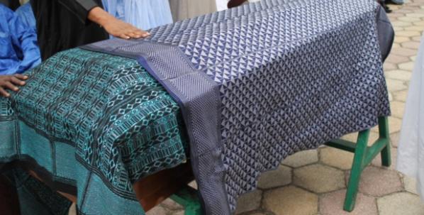 Polémique sur l'inhumation:  la dépouille de Sidy Lamine Niasse toujours à l'hôpital principal