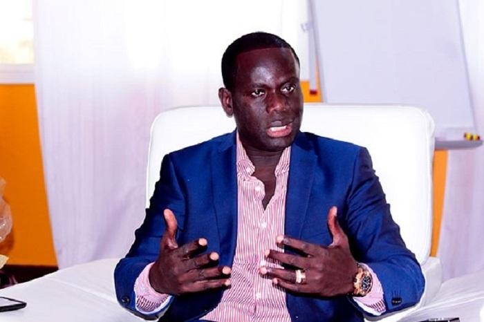 Malick Gackou à Aliou Sall: «Je ne suis pas là pour répondre à des scories...»