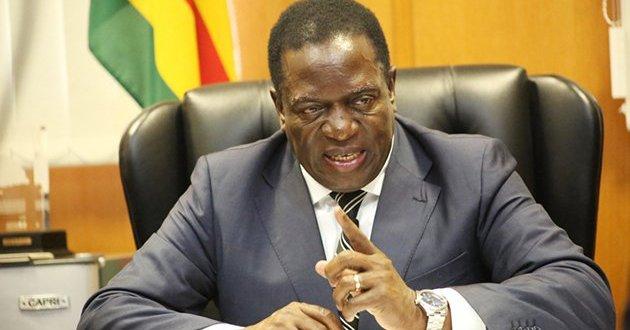Le Zimbabwe va relancer sa propre monnaie cette année