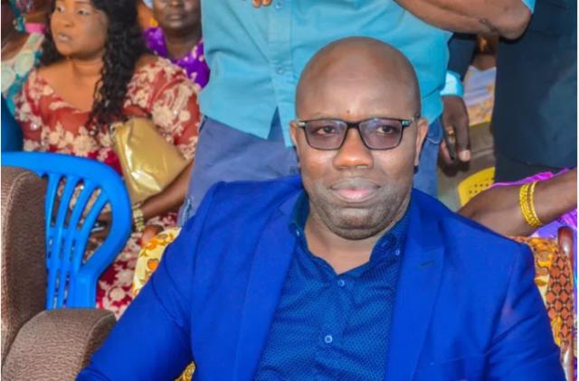 Ahmed Aïdara: « Que Aly Ngouille Ndiaye sache que le mot peur ne fait pas partie de mon vocabulaire »