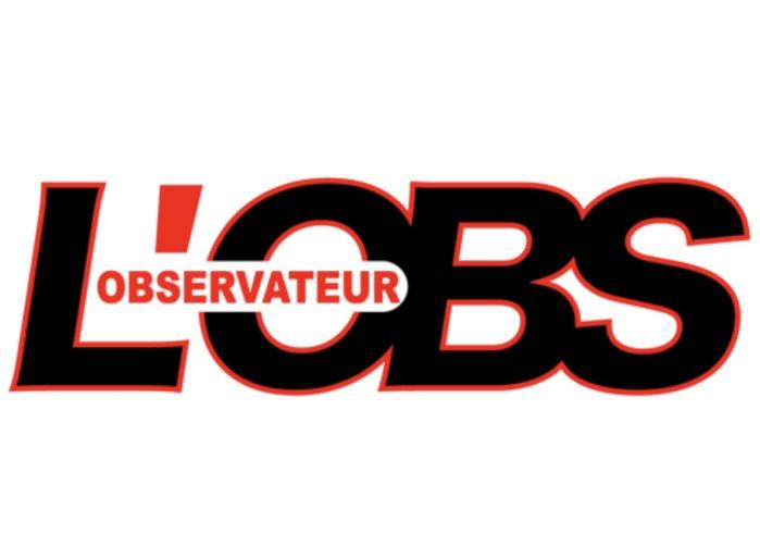 Démissions en série au journal L'Observateur