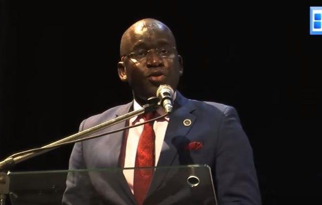 Les Apéristes de Birkelane démentent Aliou Sow:  «Il ne peut pas revendiquer la paternité de la victoire de Macky Sall … »