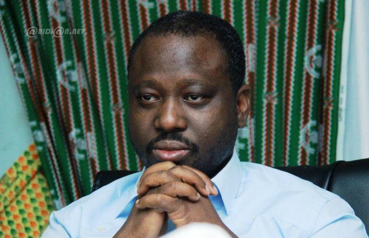 Côte d'Ivoire: La nouvelle bombe de Guillaume Soro