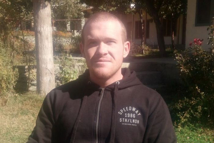 Assassinats de 49 musulmans en Nouvelle-Zélande: L'identité du tireur