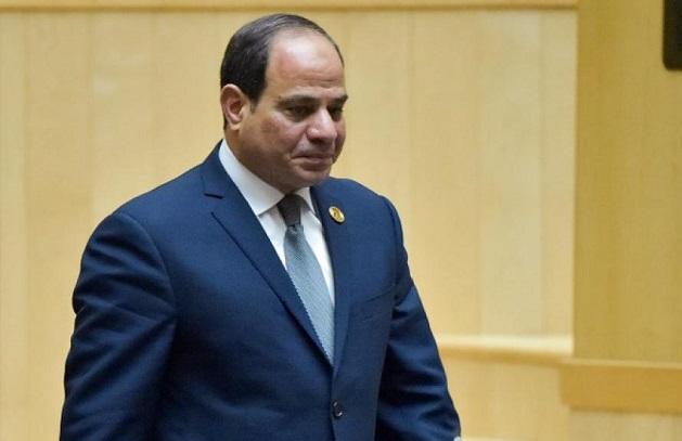 Égypte: Abdel Fattah al-Sissi pourra rester au pouvoir jusqu'en 2030