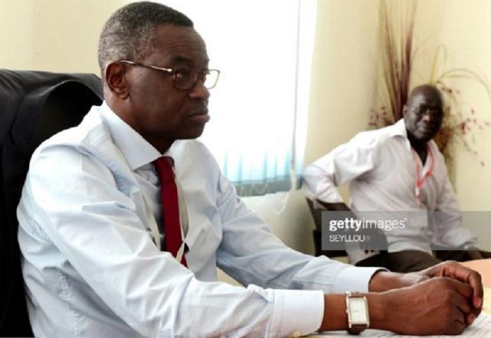 Qui veut liquider Demba Kandji ?