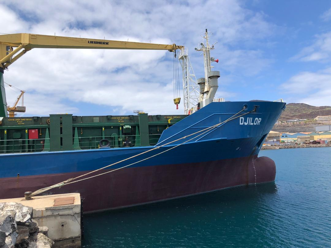 """Espagne: Le bateau """"Djilor"""" revient au Senegal demain"""
