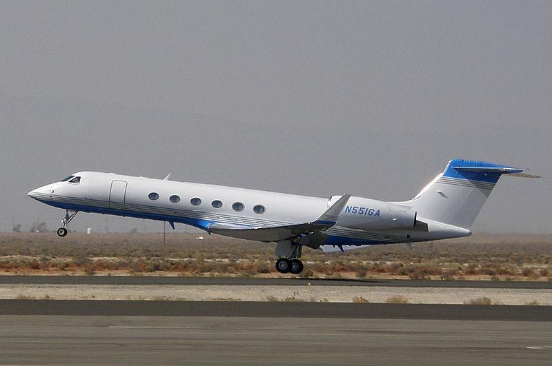 Dakar - Ziguinchor: Des problèmes techniques en plein vol obligent un avion de Transair à faire demi-tour