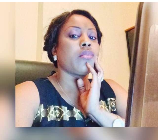 Violences faites aux filles: Le Pr Maimouna Cissoko écrit au président Sall