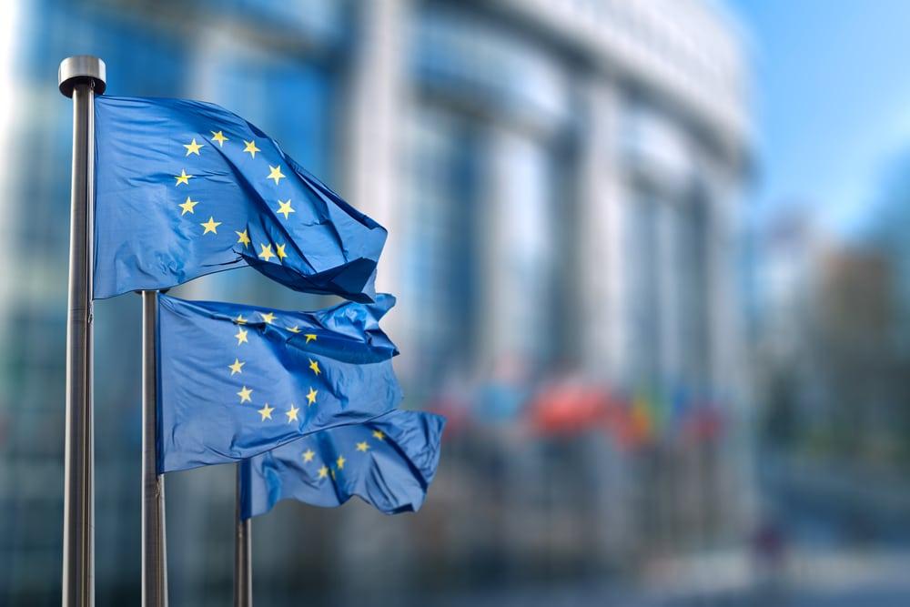 L'Europe peut-elle sauver l'environnement ?