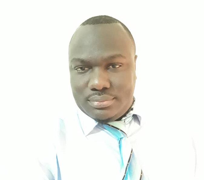 Pétrole et gaz au Sénégal : Entre insinuations et calomnies