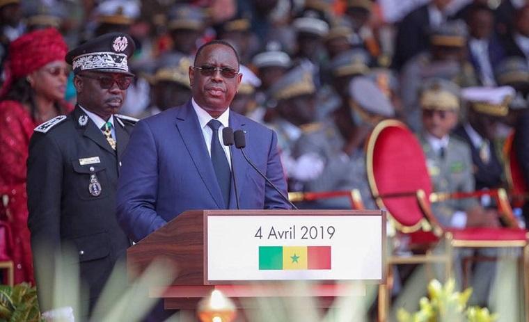 Meurtre du gendarme Tamsir Sané: Existe t-il une politique sécuritaire au Sénégal ?