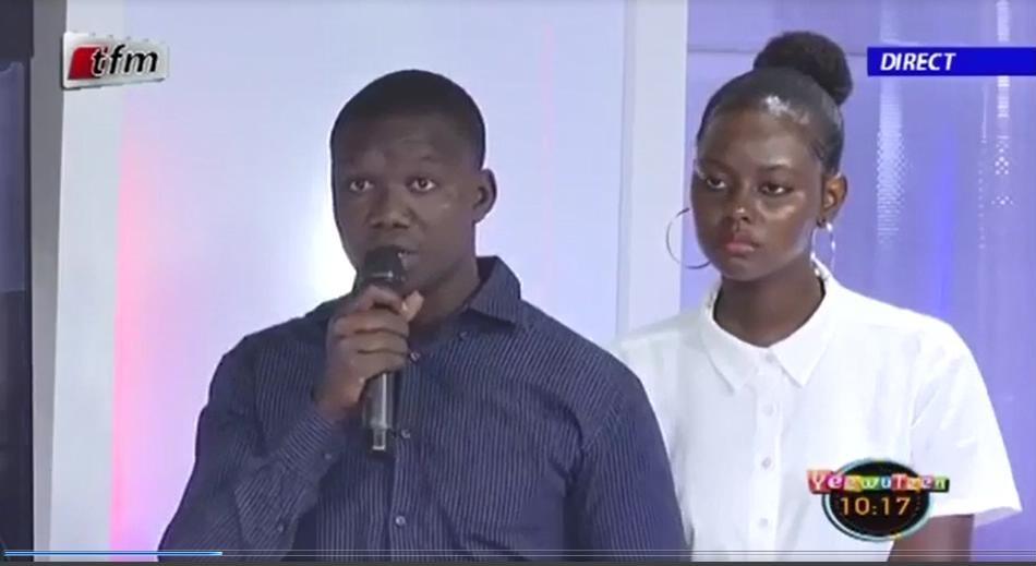 Compétition Enactus aux USA:  Les 12 étudiants de l'Université Ziguinchor bloqués à Dakar pour faute de moyens