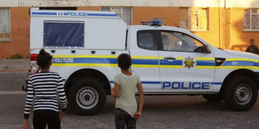 Un Sénégalais décapite son épouse Sud Africaine...