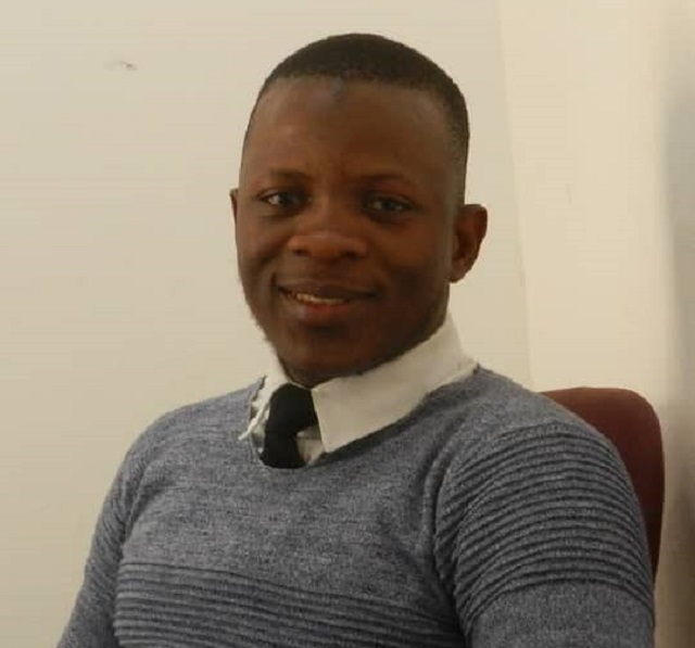 Petit rappel à ceux qui sont aux manettes en République de Guinée ( Par Aboubacar Sidiki DIAWARA )