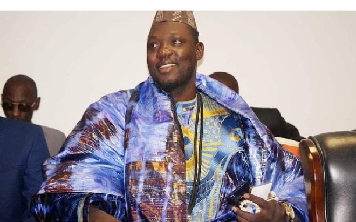 Gamou 2019:  Serigne Modou Bousso Dieng offre 3 millions à 100 familles