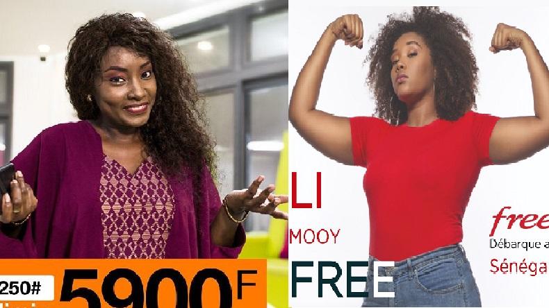 Mamadou Diouma Diallo: «On peut s'attendre à une réplique de Free»