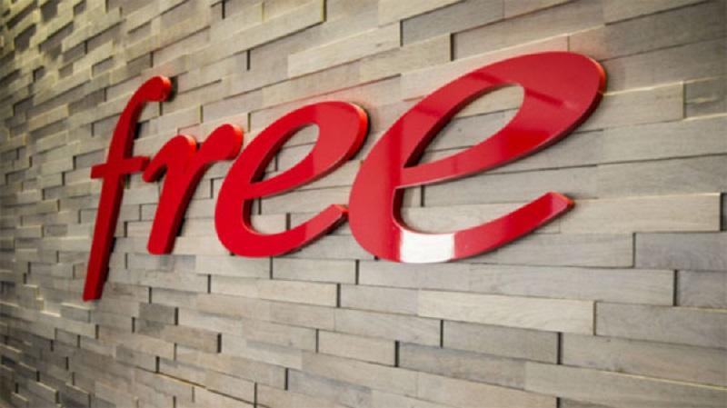 Entre les annonces et les services offerts par Free : L'Asutic relève des écarts