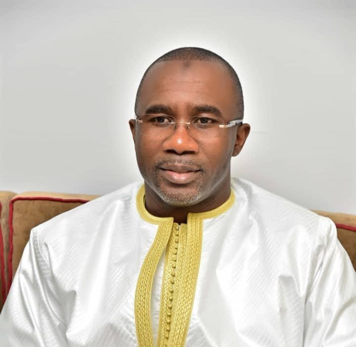 Autoroutes à péage : M. Ousmane Sonko, vous avez tout faux ! (Par Doudou Ka)