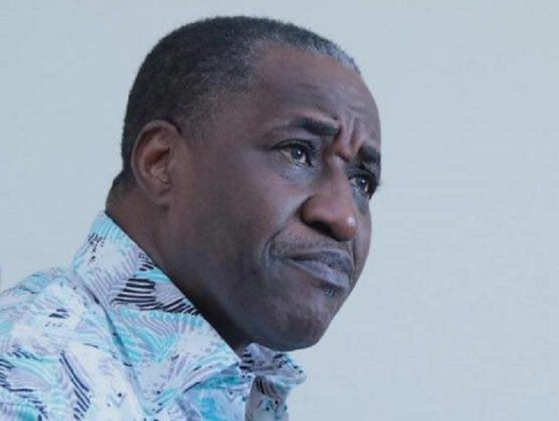 """Funés- te Adama Gaye, le bodio-bodio en Chef"" (Par  Doudou Mbaye)"