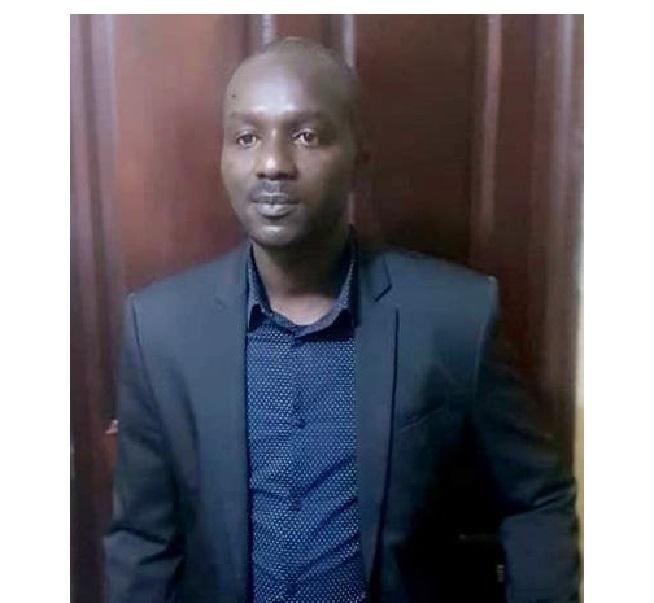 """La recette managériale pour un Sénégal avec """"Zéro déchet"""" (Par Cheikh Amadou NDIAYE)"""