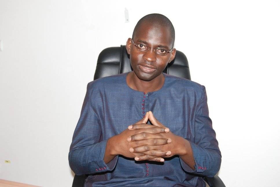 La République en danger…(Boubacar Demba Sadio)