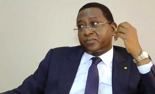 Au Mali, le chef de l'opposition Soumaïla Cissé a été enlevé