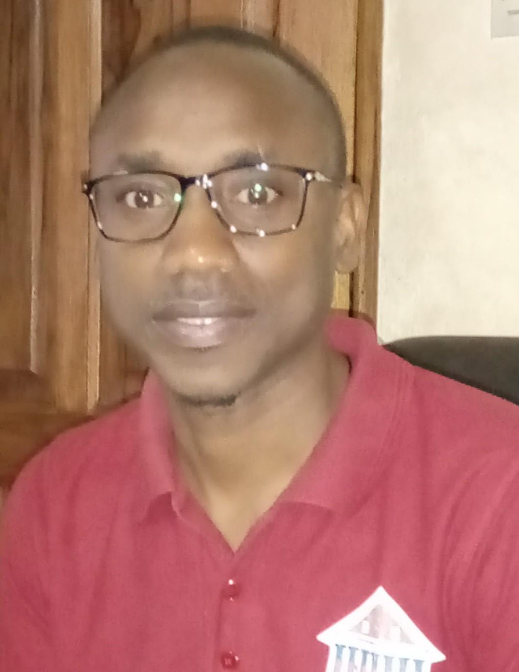 Indiscipline, insouciance, indifférence : le cocktail qui risque d'exploser le coronavirus au Sénégal(Par Nicolas Silandibithe BASSENE)