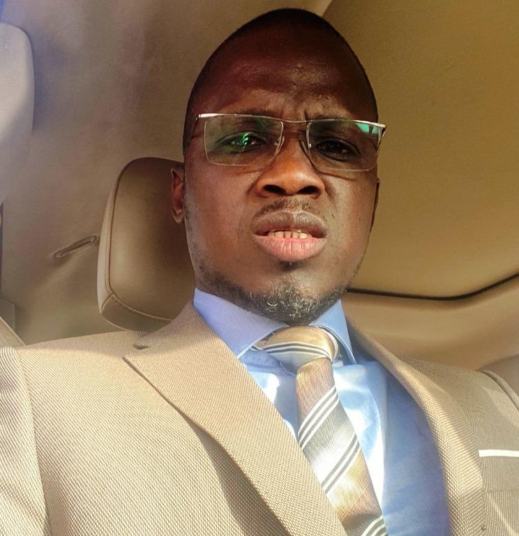 CONVICTIONS REPUBLICAINES (Par Mame Ousmane DIOP)