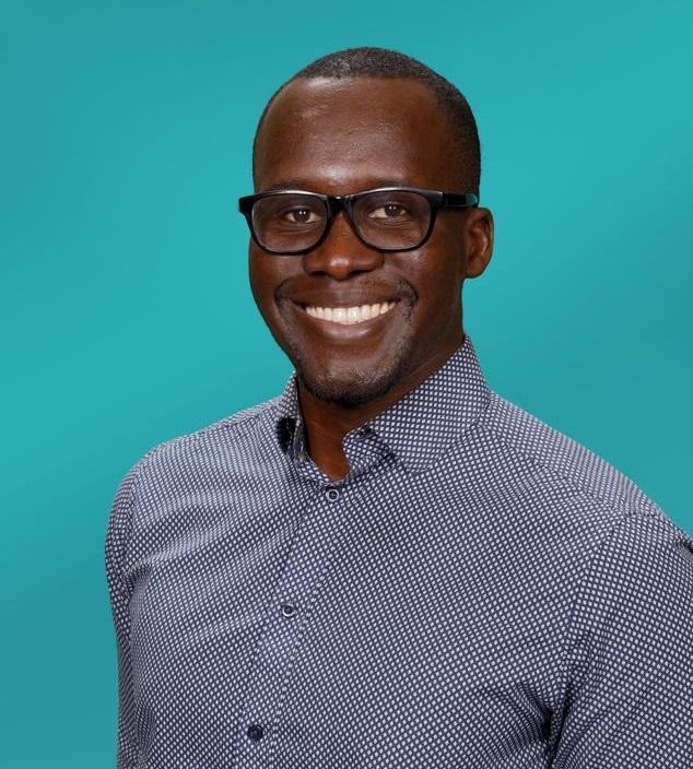 Ousmane Sonko digne héritier de Cheikh Anta Diop (Par Lamine Niang)