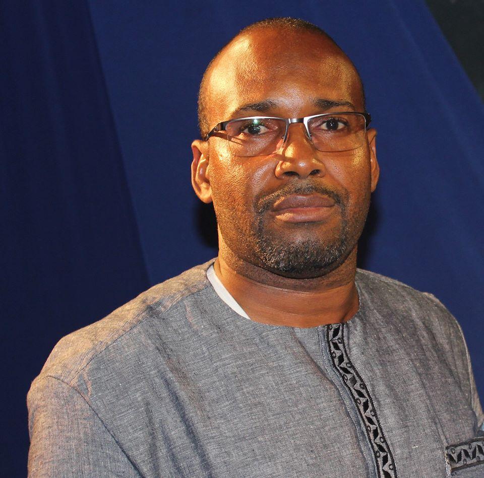 Note à rendre à Mamadou Oumar Ndiaye (Par Mamadou Lamine Ba)