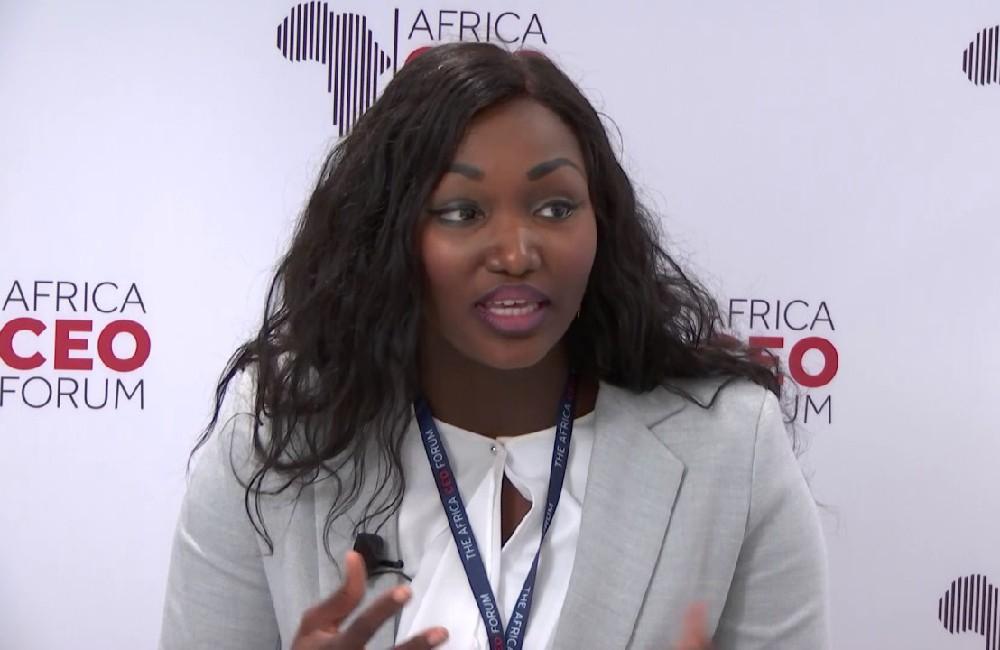 Anta Ngom DG SEDIMA brise le silence sur la sortie d' Aby Ndour