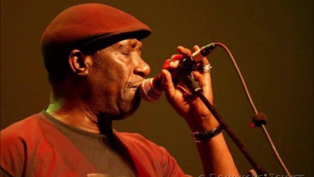NÉCROLOGIE: Décès de l'artiste chanteur Balla Sidibé