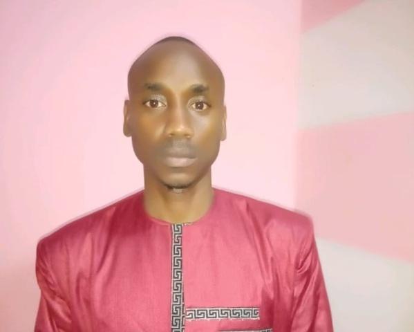 """Au Sénégal nos leaders politiques """"adultes"""" sont pires que corona"""