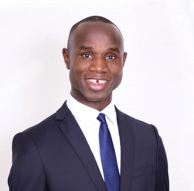 Municipales, Adeane barreau gardé de Me Pape Mamaille Diockou