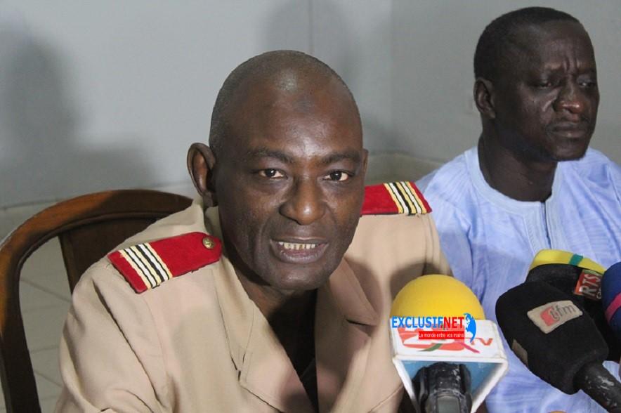 Médecin-Chef sur la propagation du Coronavirus à Ziguinchor: « La situation est grave, très grave même»