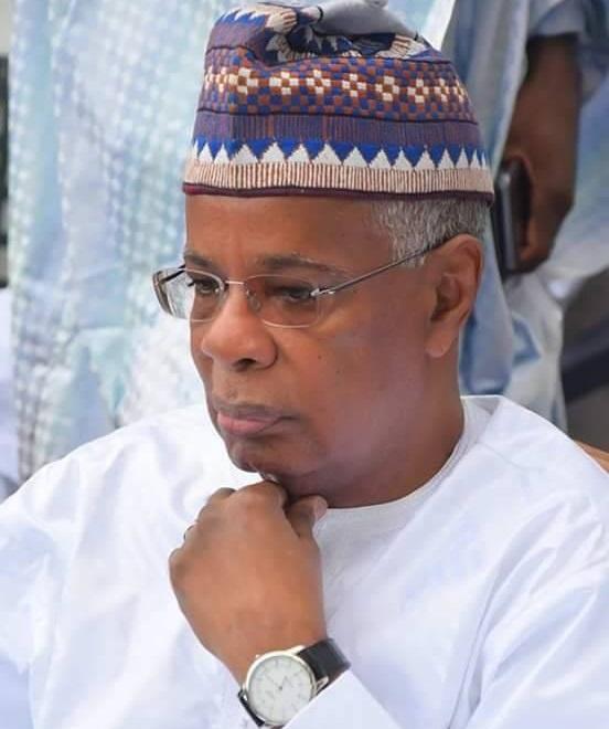 Djibo Leyti Ka, l'archétype de l'homme d'Etat que le Sénégal pleure toujours