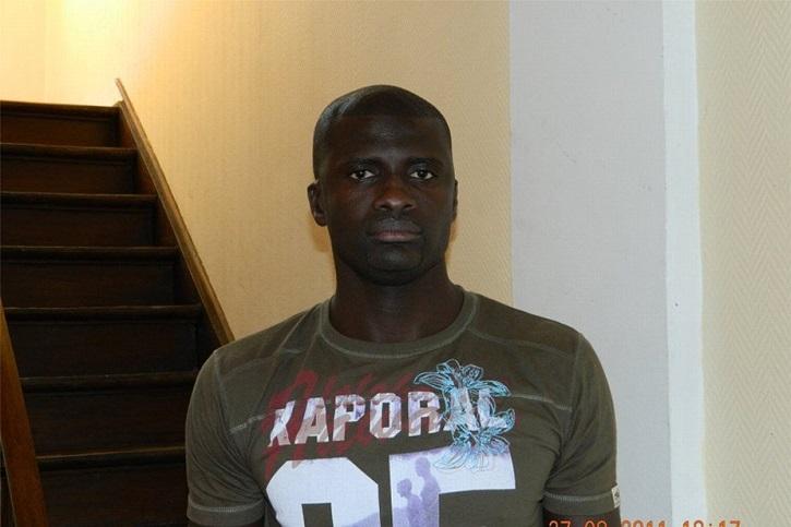 Tué en Belgique: L'inhumation de Mbaye Wade risque d'être mouvementée...