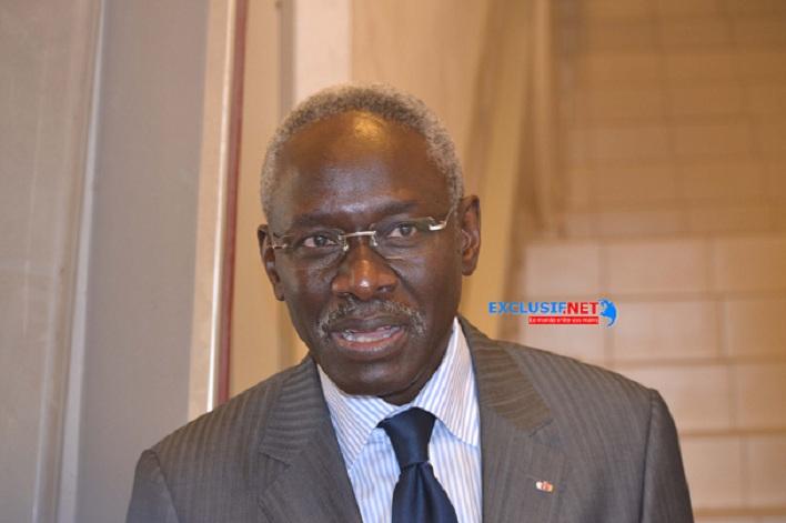 Habib Sy révèle: « Macky est dépourvu d'idées (...) Sa tournée économique, c'est juste pour décompresser... »