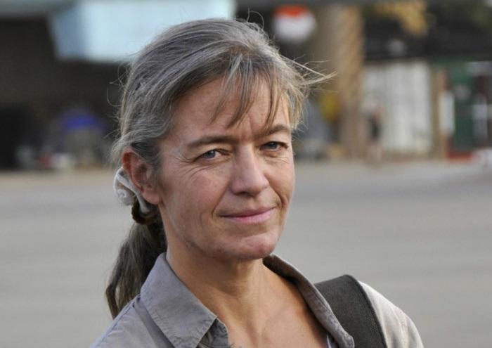 Mali, voici la missionnaire suisse tuée par ses ravisseurs