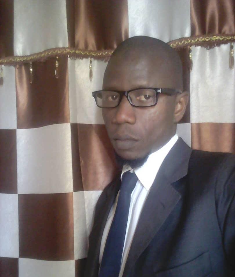 Un plan prémédité et planifié contre les Patriotes (Pape Bacary Diatta Mané)