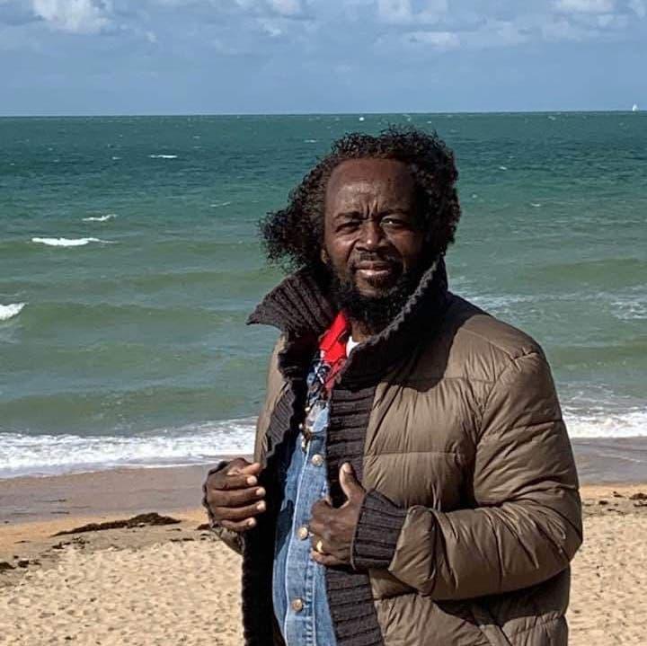 Décédé le 8 mars dernier aux USA : Le chanteur Ivoirien Nst Cophie's inhumé hier dans l'indifférence totale