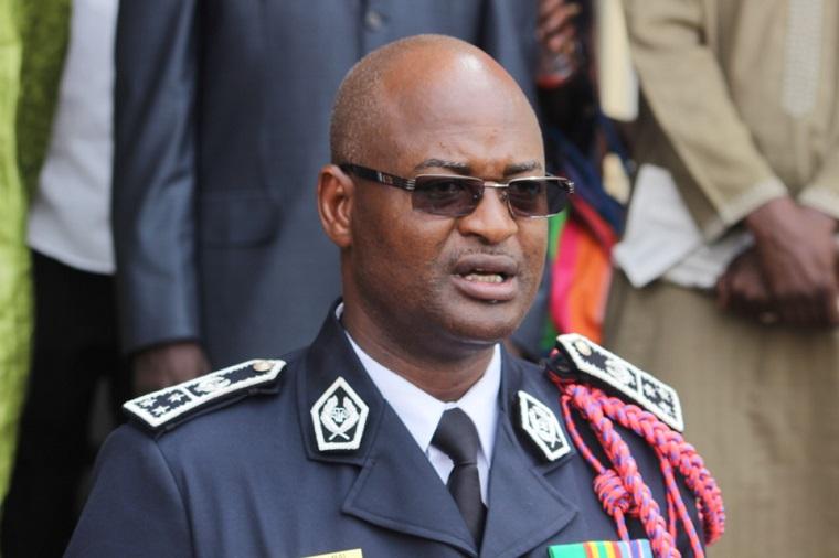 Ambassade du Sénégal à Niamey: Oumar Maal remplacé
