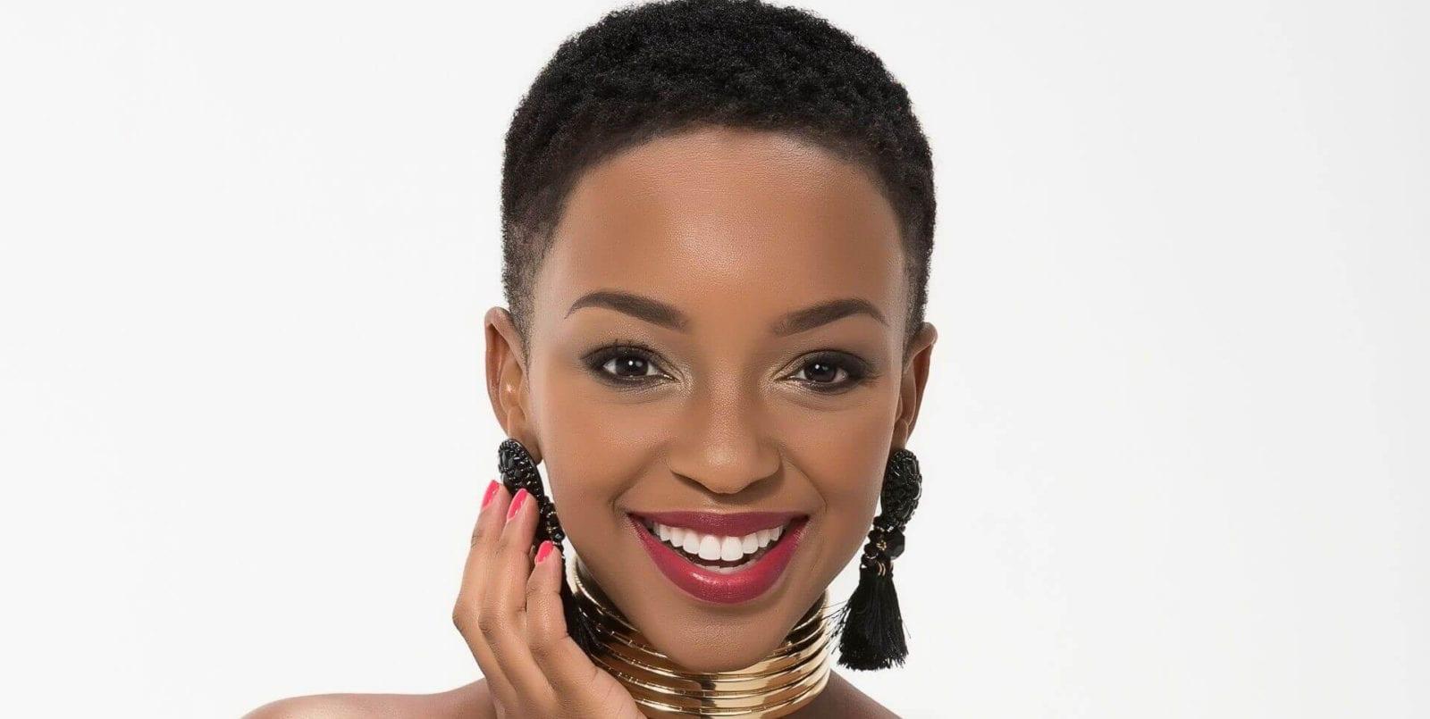 Les pays d'Afrique où trouver les plus belles femmes !