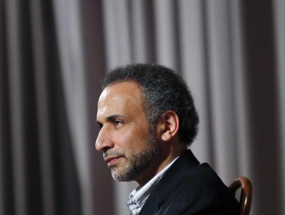 Tariq Ramadan inculpé pour viols sur une cinquième femme