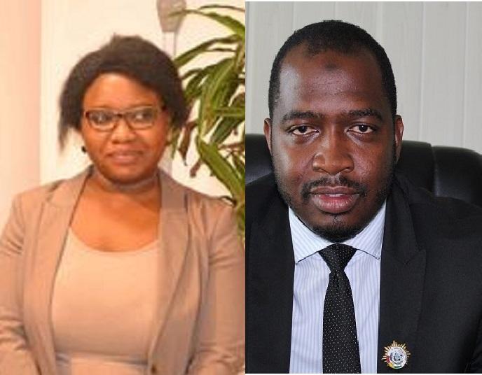Exclusif : Deux commissaires de la CENI quittent les travaux de totalisation des voix…