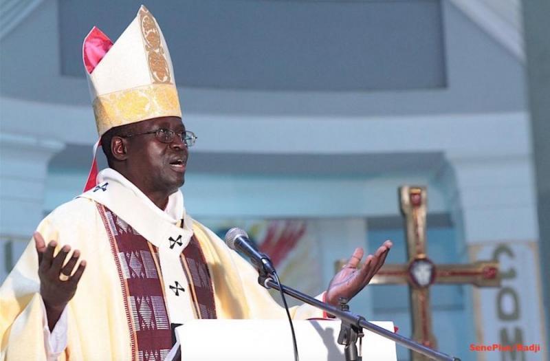 Sénégal, vers la réouverture des églises
